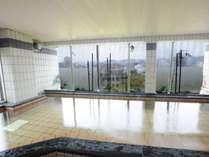 ◆大浴場【男湯】