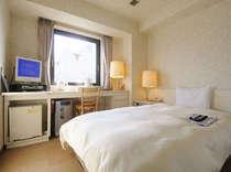 写真:ホテル新東