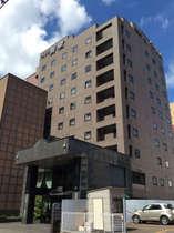 ホテル新東 (北海道)