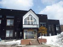 *阿仁スキー場&ゴンドラ乗り場から車で2分!ゴンドラ山頂の樹氷観察も人気の冬☆