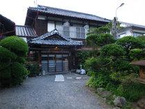 湯泉荘◆じゃらんnet