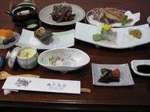 しまなみ海道の格安ホテル 瀬戸内荘