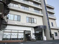 ホテル上代 (島根県)