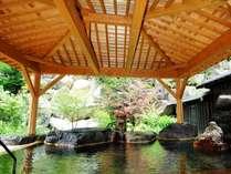 【連泊10%OFF】お得な滞在で奥飛騨周辺観光と温泉巡りを楽しもう♪