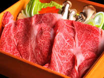 【たっぷり飛騨牛】★スペシャルI★飛騨牛の温泉しゃぶしゃぶ&ステーキの食比べ♪<ふるさと割クーポン>
