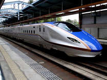 【祝!北陸新幹線開通記念】 飛騨牛ステーキ & 《7特典プレゼント》