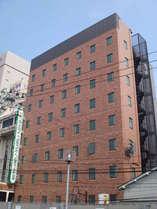シングルイン新潟第2 新館◆じゃらんnet