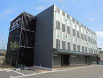 AIRAIKU HOTEL kagoshima/アイライクホテル(2019/4/8オープン)