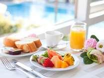 一人旅応援☆★壮大な浜名湖の景色を目の前に朝食を♪通常プランよりお得★☆1泊朝食のみ