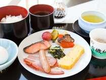 【朝食付き】一人旅☆★壮大な浜名湖の景色を目の前に朝食を♪★☆