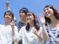 【学生のお客様歓迎】飲み放題付き!5名入ると一人¥7,200♪一室36,000円プラン☆☆