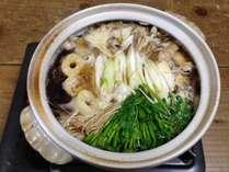 秋田名物きりたんぽを、我が家のお米で作ってみよう!