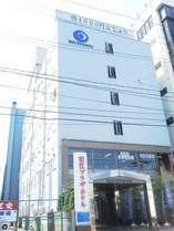 松江 プラザホテル◆じゃらんnet