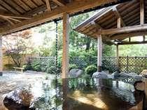 秋芳の格安ホテル 湯遊の郷 天宿