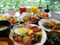 【ネット早割7】1週間前までの予約がお得!朝食付!