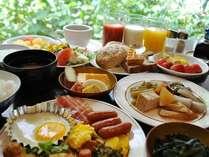【ネット早割28】28日前までの予約がお得!朝食付!