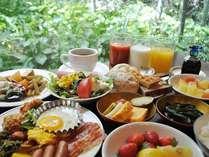 ◆熊本城前◆熊本ステイシンプルプラン(和食洋食のバイキング朝食付き♪)
