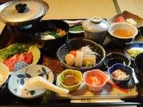 ◆【スタンダード★2食付】お料理を楽しみたい方へ…『白草』プラン
