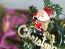 ララルのかわいいクリスマス!二人っきりで、盛り上がろう~