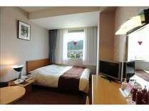 KKRホテルびわこ20周年記念 近江牛フェスタ 宿泊プラン