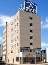 ホテル パコ ジュニア 北見◆じゃらんnet