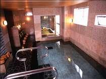 魚彩和みの宿 三水ホテル