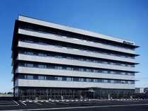 ハタゴイン関西空港(2018年3月1日OPEN) (大阪府)