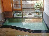 【素泊まり】明治33年創業◆伝統文化が息づく純日本庭園旅館でのご宿泊(食事なし)