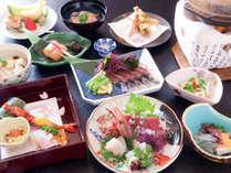 【スタンダード2食】松風樓の文化財ゆったりプラン!和情緒に心やすらぐ瞬間を