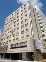 ホテルオランジュール沖縄