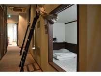 1泊1980円ホテル Tokyo