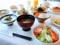 【朝食付】草津温泉へ行こう☆バイキング形式で満腹♪22時までチェックインOK!