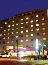 ビジネスホテル泰平 別館◆じゃらんnet