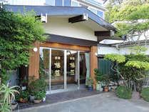 旅館 椿荘花月◆じゃらんnet