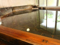 大浴場「紅葉の湯」