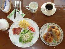 ☆☆☆格別・朝夕食付きプラン 【館内浴場有り】吹き抜けのある大食堂でゆったりお食事を