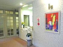 旅館 山月 (静岡県)