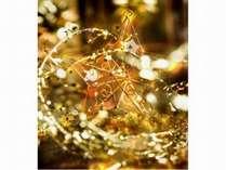 ☆Merry Xmas! クリスマスプラン 3大特典付き☆