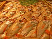 【3月末までの期間限定】白身のトロと呼ばれる高級魚「のどぐろ」を召し上がれ♪