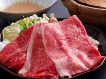 【お日にち限定】元気な日本!になるために今だからこの価格★1泊2食付11,000円から!!