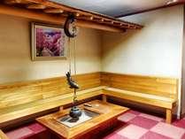 【スタンダード】 夕食はお部屋食! 飛騨牛しゃぶしゃぶ と 旬の和会席 プラン