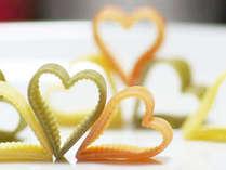 【ご夫婦・カップルにおすすめ】お二人ゆったり懐石≪おふたりでひとつの料理を取り分けて♪≫9月~11月