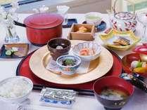 ◆グランドフロア◆正規料金【朝食付き】