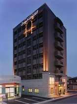 ホテルエルモント (福岡県)