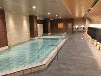 【新設大浴場オープン】1泊2食・スタンダード