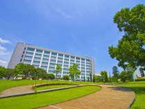 つま恋リゾート 彩の郷(HMIホテルグループ)