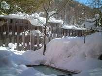 カントリーハウス 渓山荘