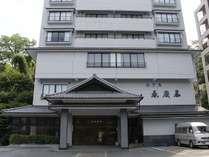 ホテル春慶屋 (佐賀県)
