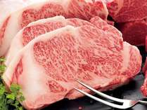 【カップル・家族推奨】グルメな方に・・・A5ランク 広島和牛&島根和牛食べ比べ和洋折衷コース