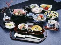 【基本プラン和食・2】飛騨牛会席「恵比寿」ご宿泊プラン♪
